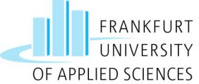 fh-frankfurt-university-of-applied-science-logo.jpg